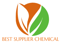 Best Supplier Chemical